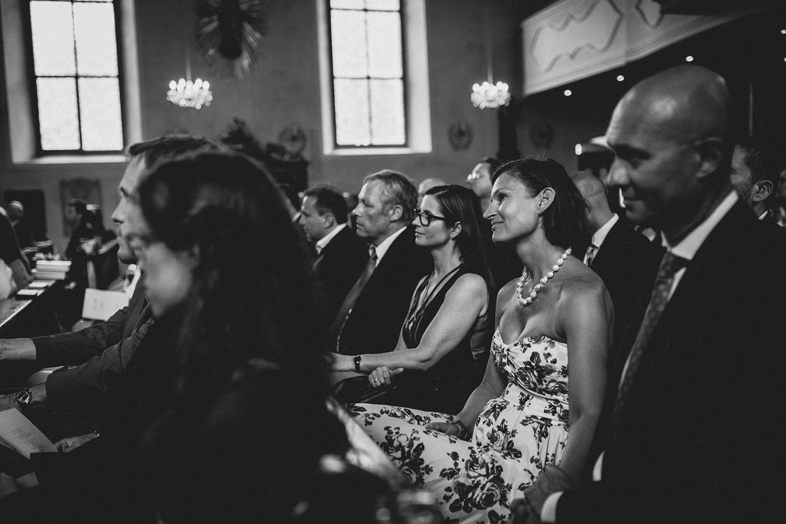 Hochzeit_Wolfgangsee_St._Gilgen_-_Miss_Freckles_Photography_(64_von_110).jpg