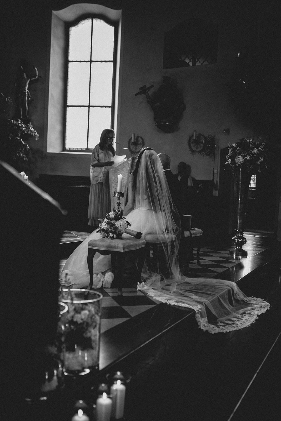 Hochzeit_Wolfgangsee_St._Gilgen_-_Miss_Freckles_Photography_(65_von_110).jpg