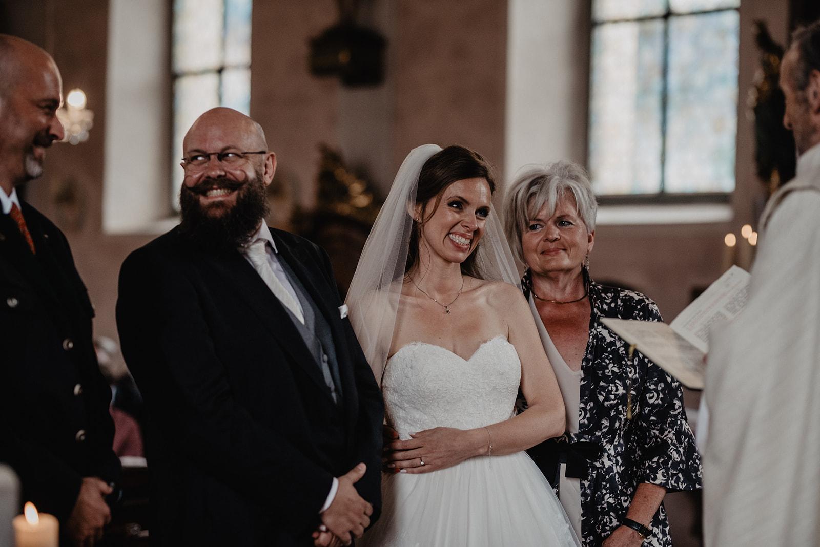 Hochzeit_Wolfgangsee_St._Gilgen_-_Miss_Freckles_Photography_(66_von_110).jpg