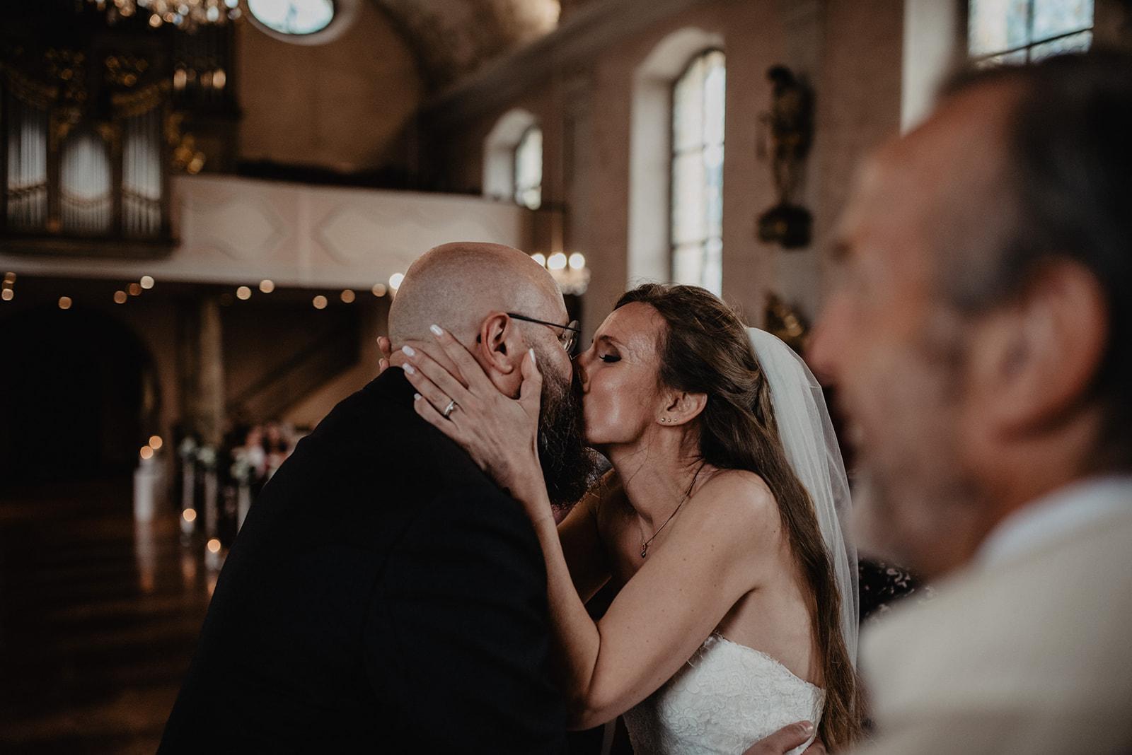 Hochzeit_Wolfgangsee_St._Gilgen_-_Miss_Freckles_Photography_(70_von_110).jpg