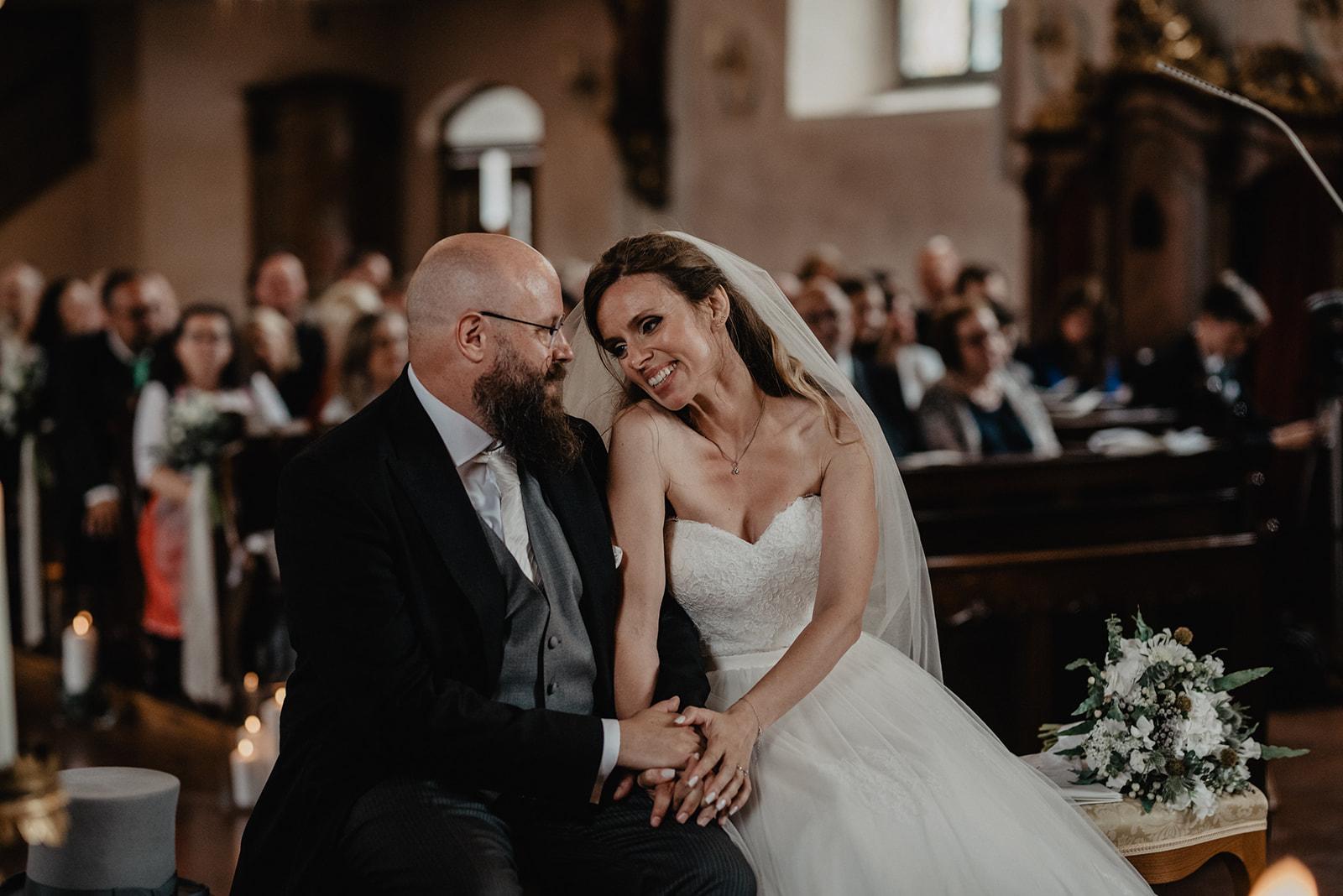 Hochzeit_Wolfgangsee_St._Gilgen_-_Miss_Freckles_Photography_(72_von_110).jpg