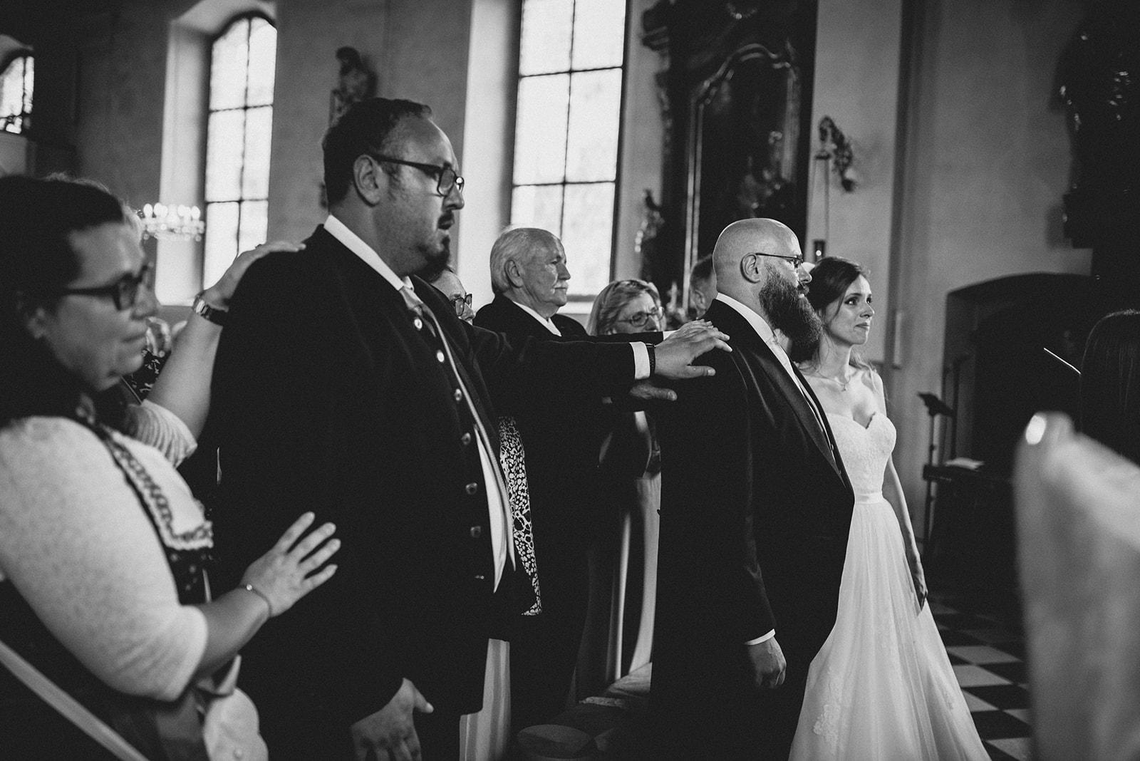 Hochzeit_Wolfgangsee_St._Gilgen_-_Miss_Freckles_Photography_(74_von_110).jpg