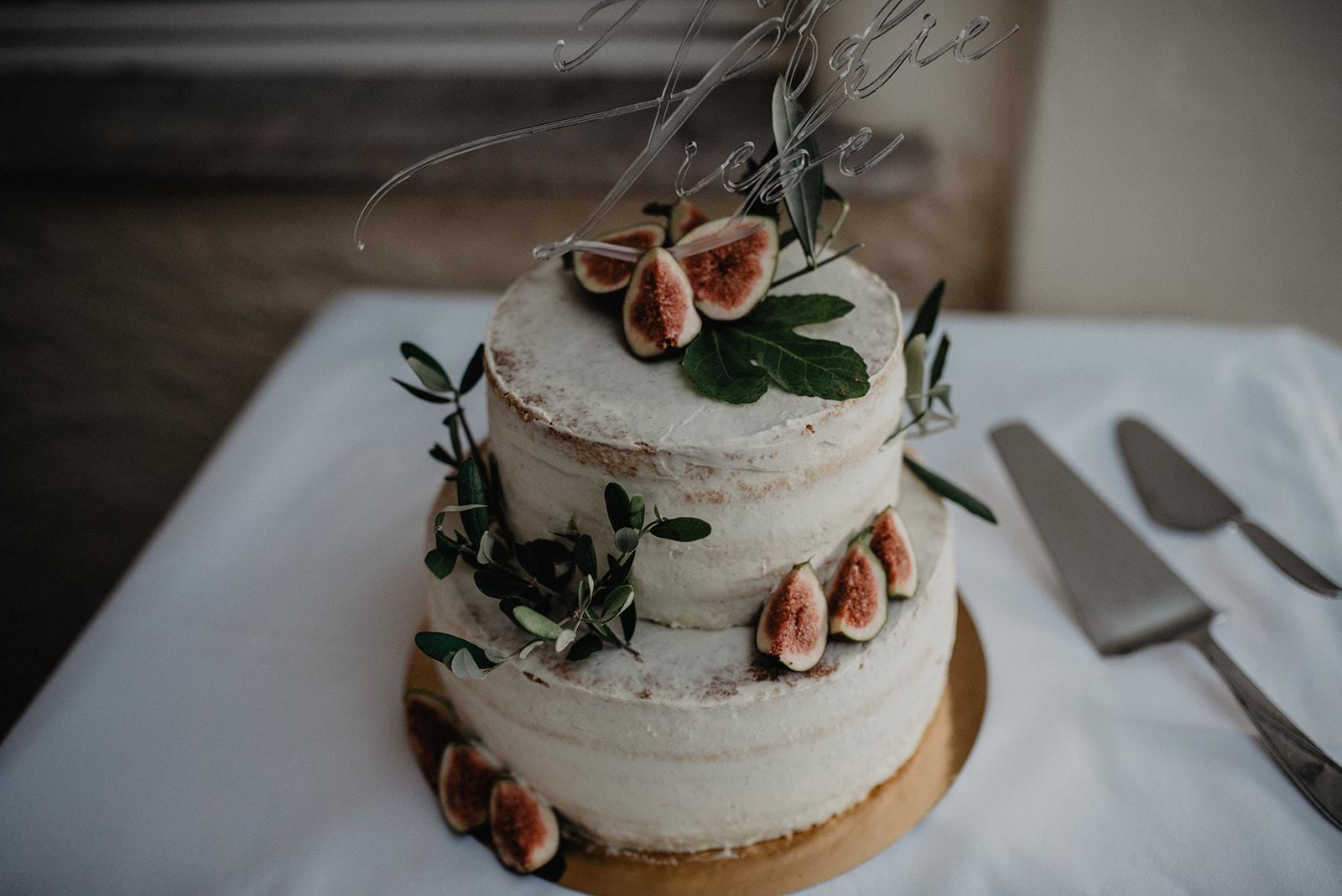 Hochzeit_Wolfgangsee_St._Gilgen_-_Miss_Freckles_Photography_(85_von_110).jpg