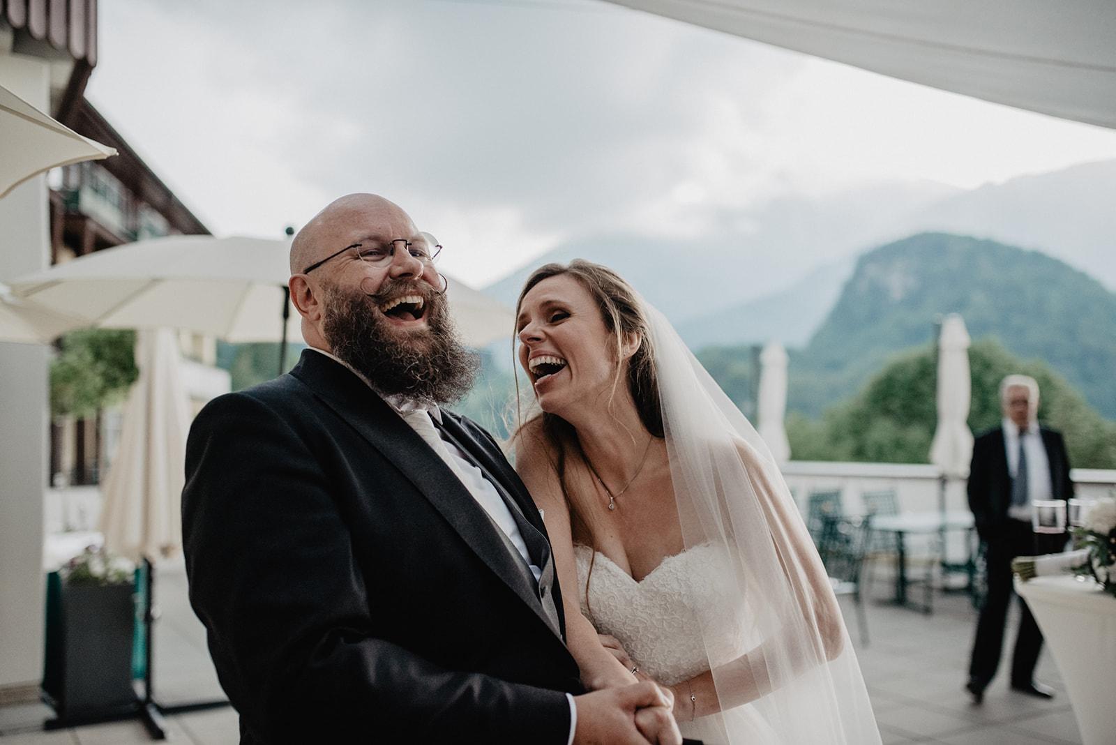 Hochzeit_Wolfgangsee_St._Gilgen_-_Miss_Freckles_Photography_(87_von_110).jpg