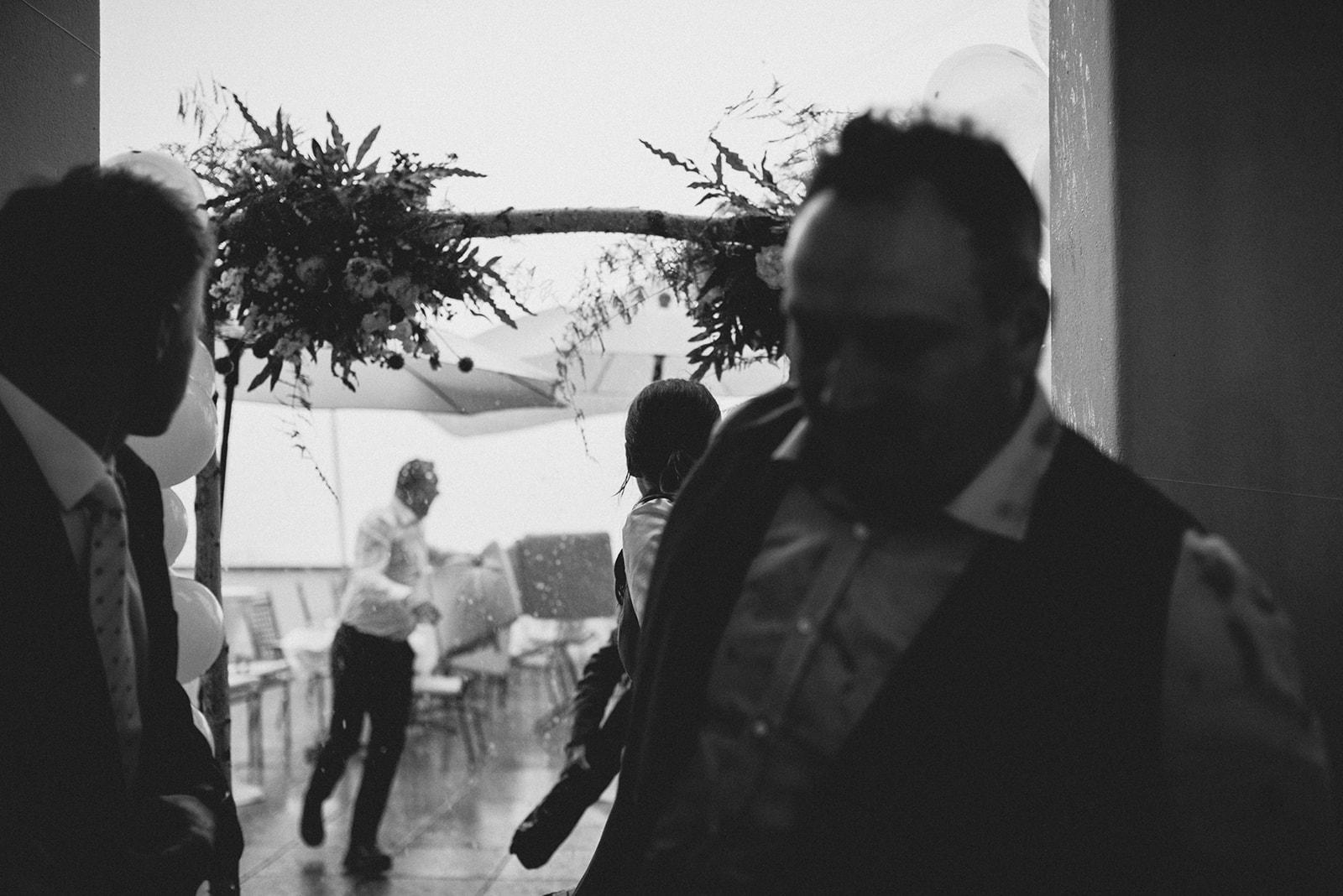 Hochzeit_Wolfgangsee_St._Gilgen_-_Miss_Freckles_Photography_(89_von_110).jpg