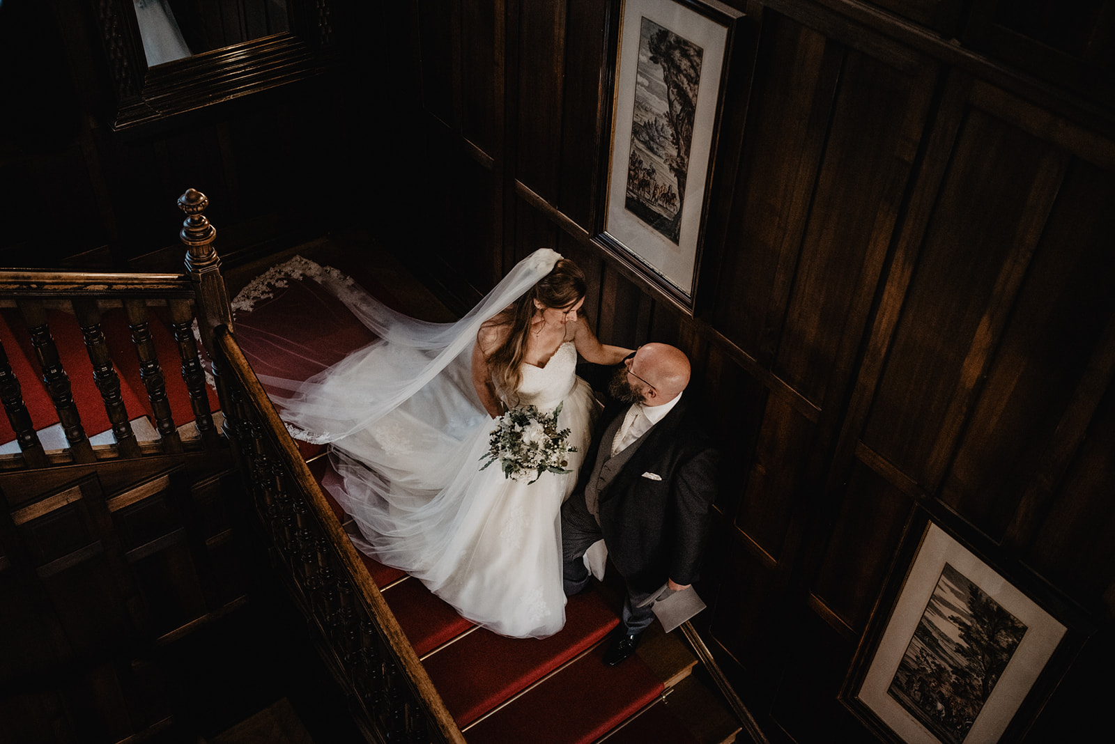 Hochzeit_Wolfgangsee_St._Gilgen_-_Miss_Freckles_Photography_(95_von_110).jpg
