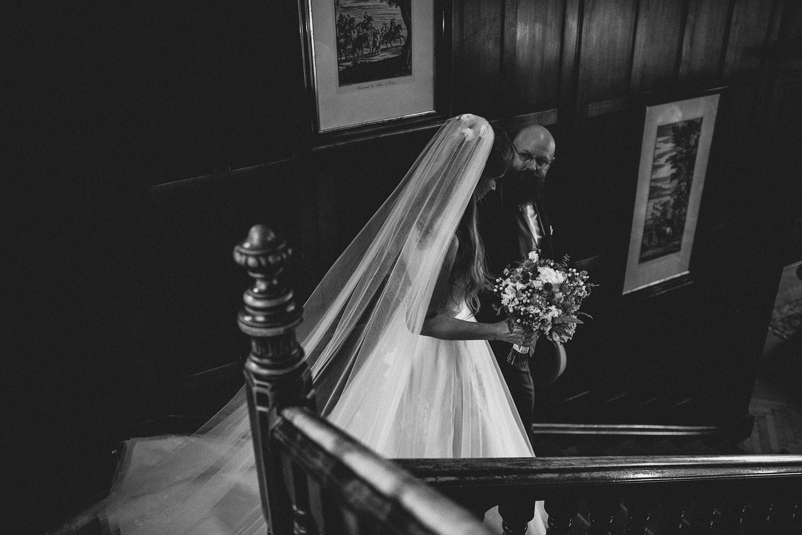 Hochzeit_Wolfgangsee_St._Gilgen_-_Miss_Freckles_Photography_(96_von_110).jpg