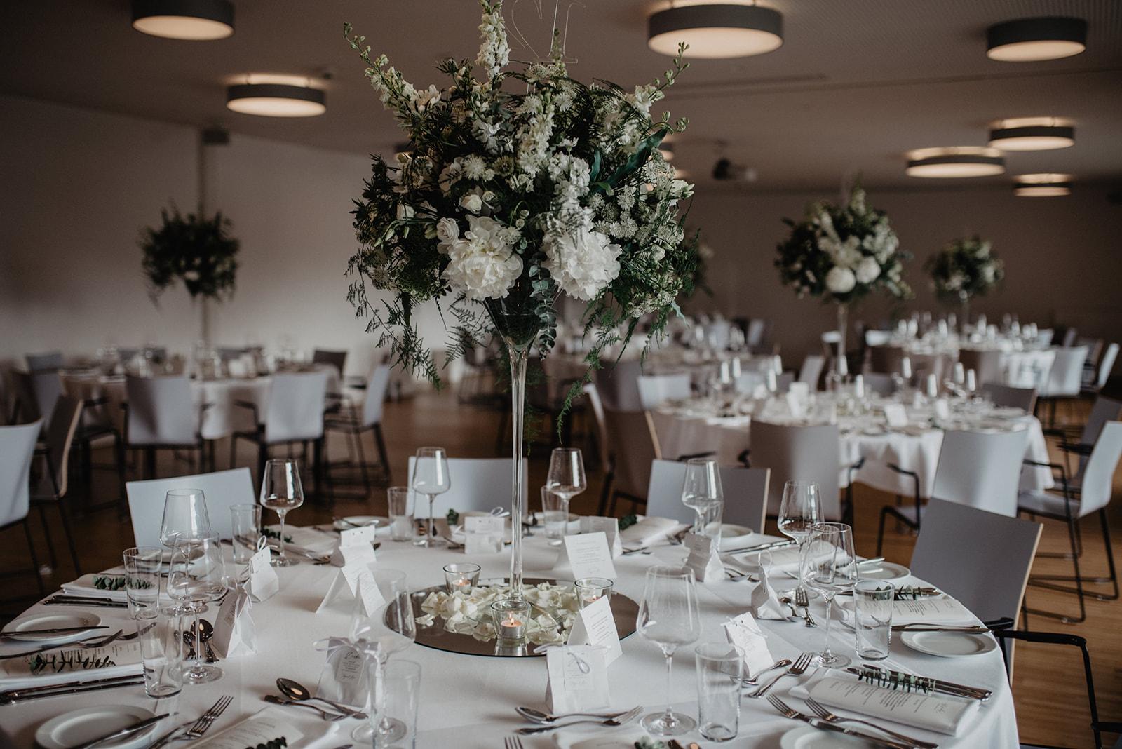 Hochzeit_Wolfgangsee_St._Gilgen_-_Miss_Freckles_Photography_(97_von_110).jpg