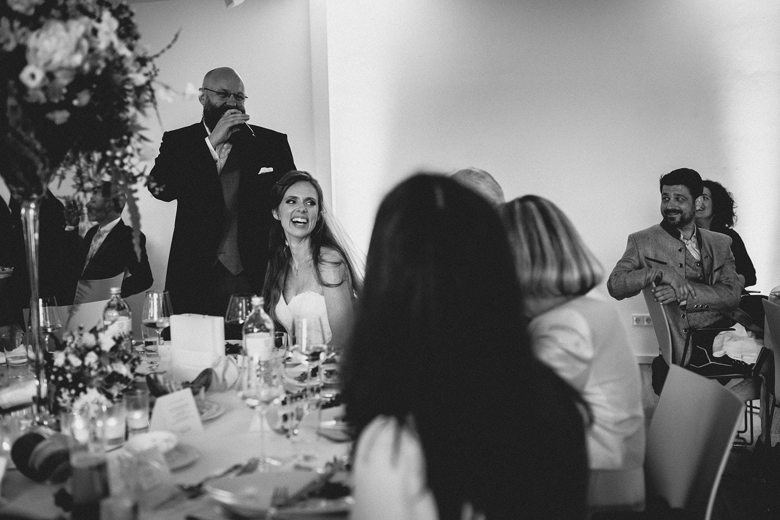Hochzeit_Wolfgangsee_St._Gilgen_-_Miss_Freckles_Photography_(100_von_110).jpg