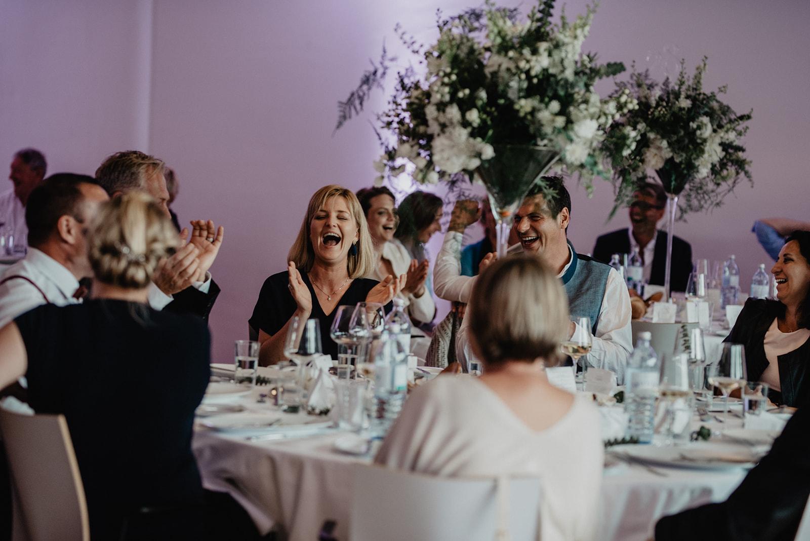Hochzeit_Wolfgangsee_St._Gilgen_-_Miss_Freckles_Photography_(101_von_110).jpg