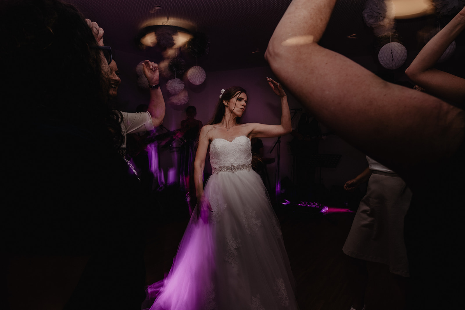 Hochzeit_Wolfgangsee_St._Gilgen_-_Miss_Freckles_Photography_(110_von_110).jpg