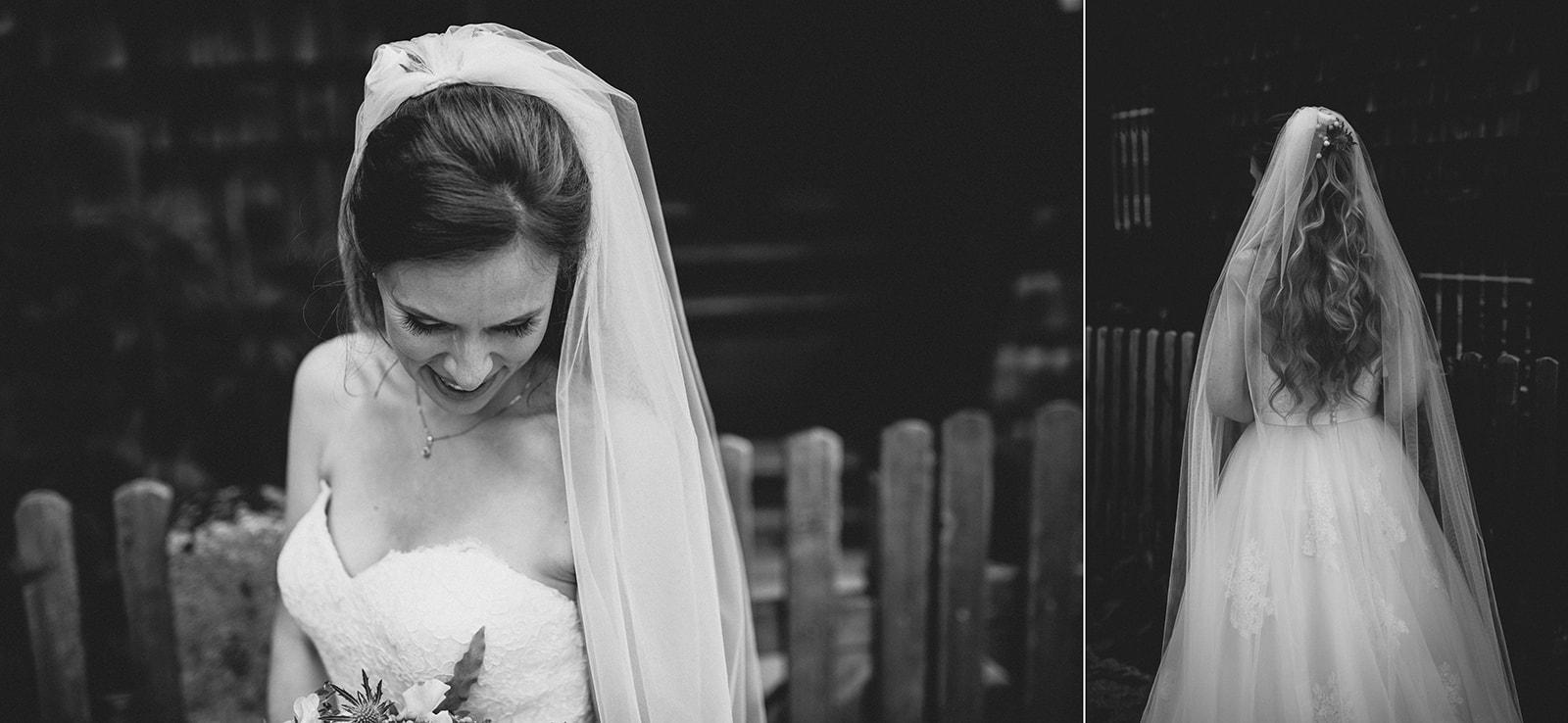Hochzeit_Wolfgangsee_St._Gilgen_-_Miss_Freckles_Photography_5.jpg