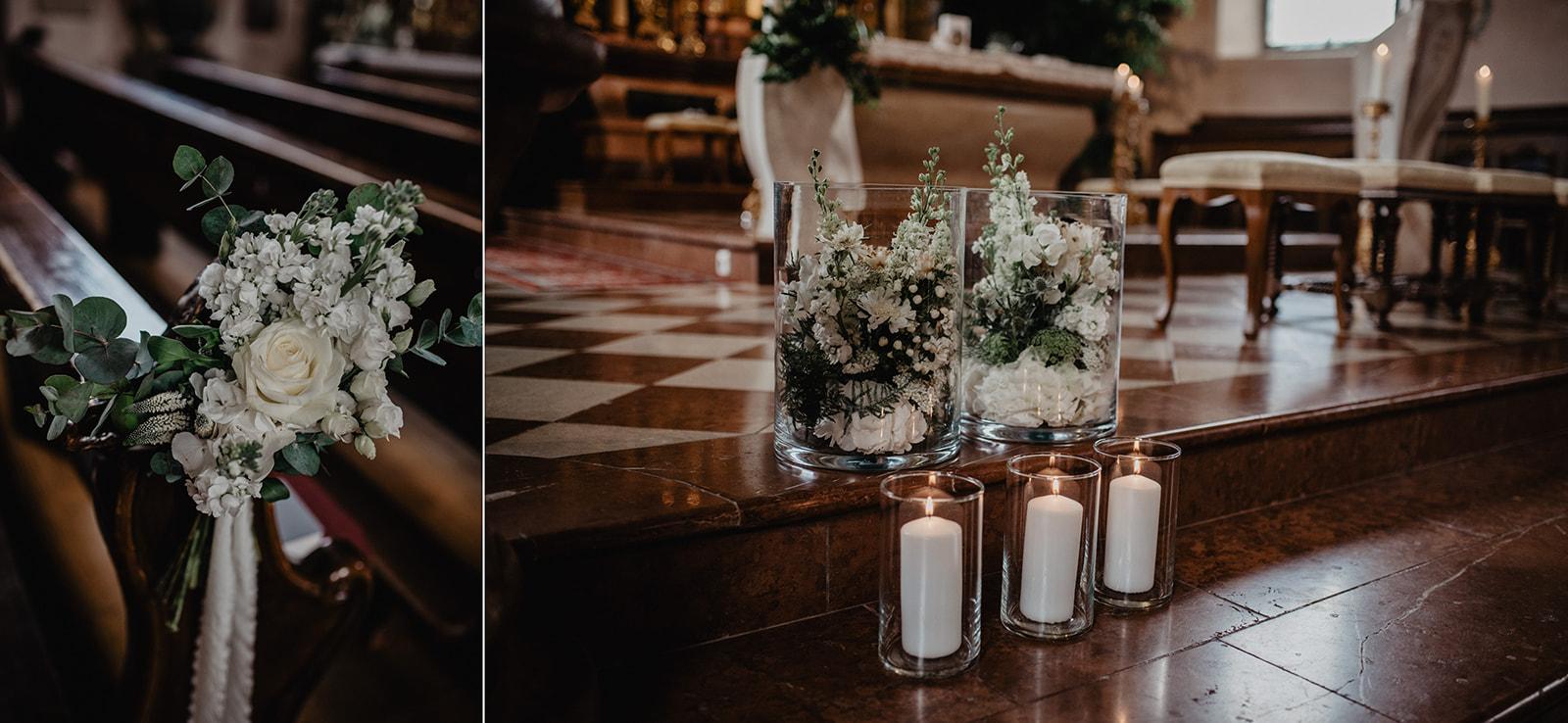 Hochzeit_Wolfgangsee_St._Gilgen_-_Miss_Freckles_Photography_3.jpg
