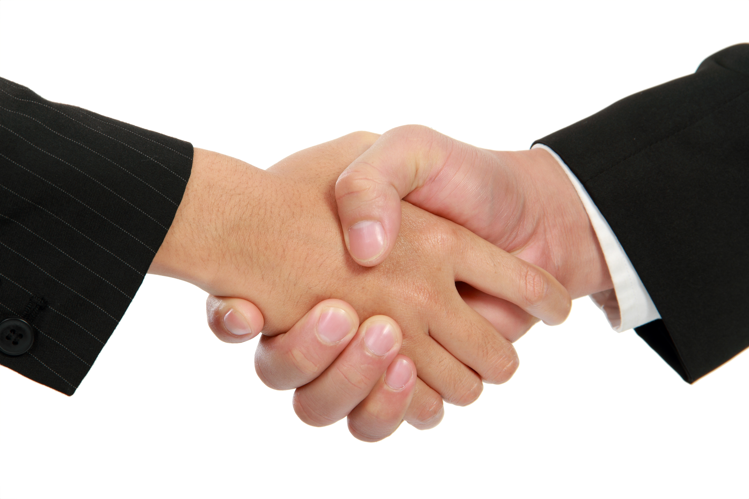 photodune-5714914-hand-shake-between-a-businessman-and-a-businesswoman-xl-2.png