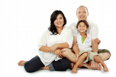 photodune-5793453-family-together-l-2.png