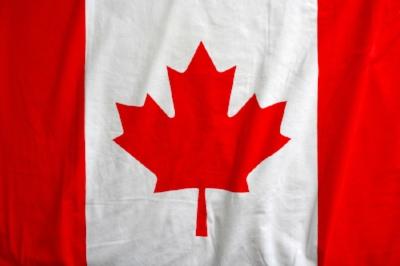 photodune-2460679-flag-of-canada-m.jpg