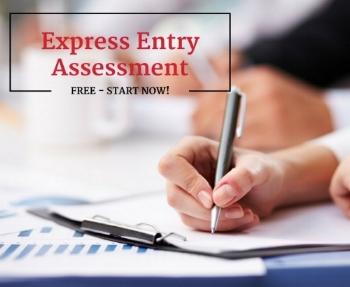 ee assess free.jpg