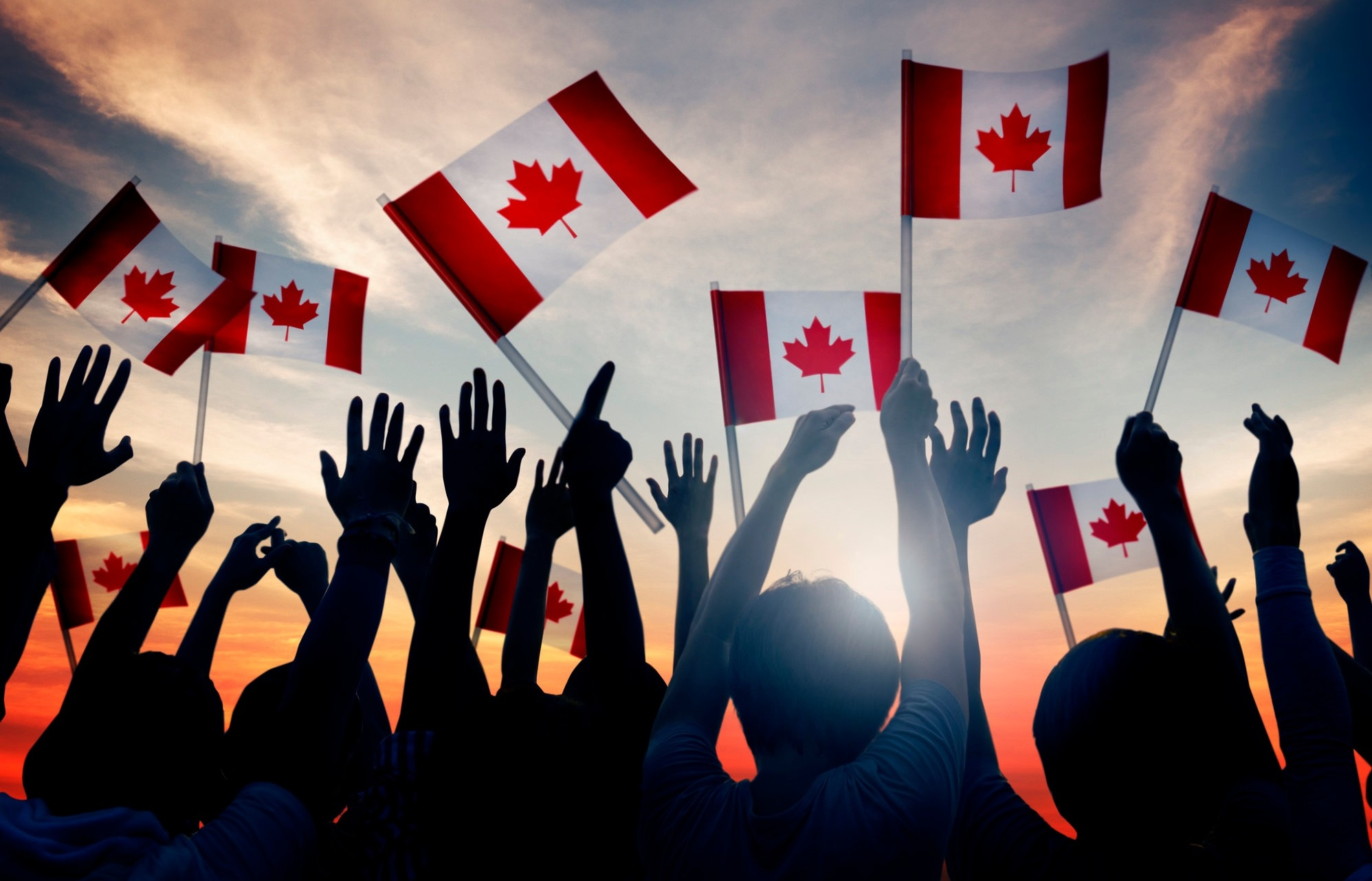 Our Approvals are Extraordinary...   Our entire focus is your Canadian Immigration approval. Our simplified but detailed and professional system will ensure you are feeling confident, always informed and excited knowing we're with you every step of the way.    Free Assessment - Book Now
