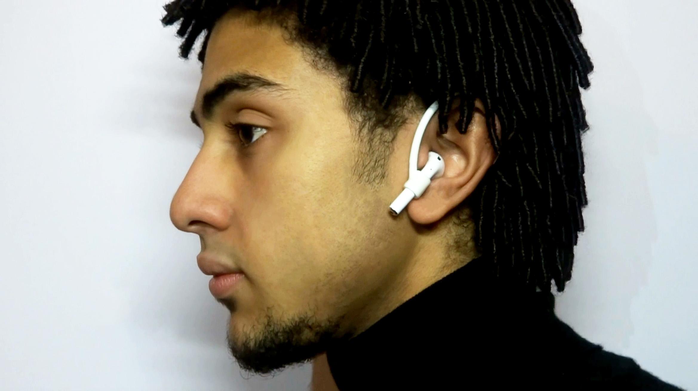 in ear with airhook.jpg
