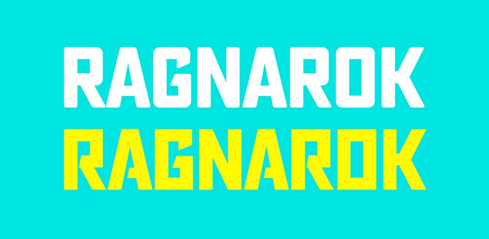 ragnarok-type.jpg