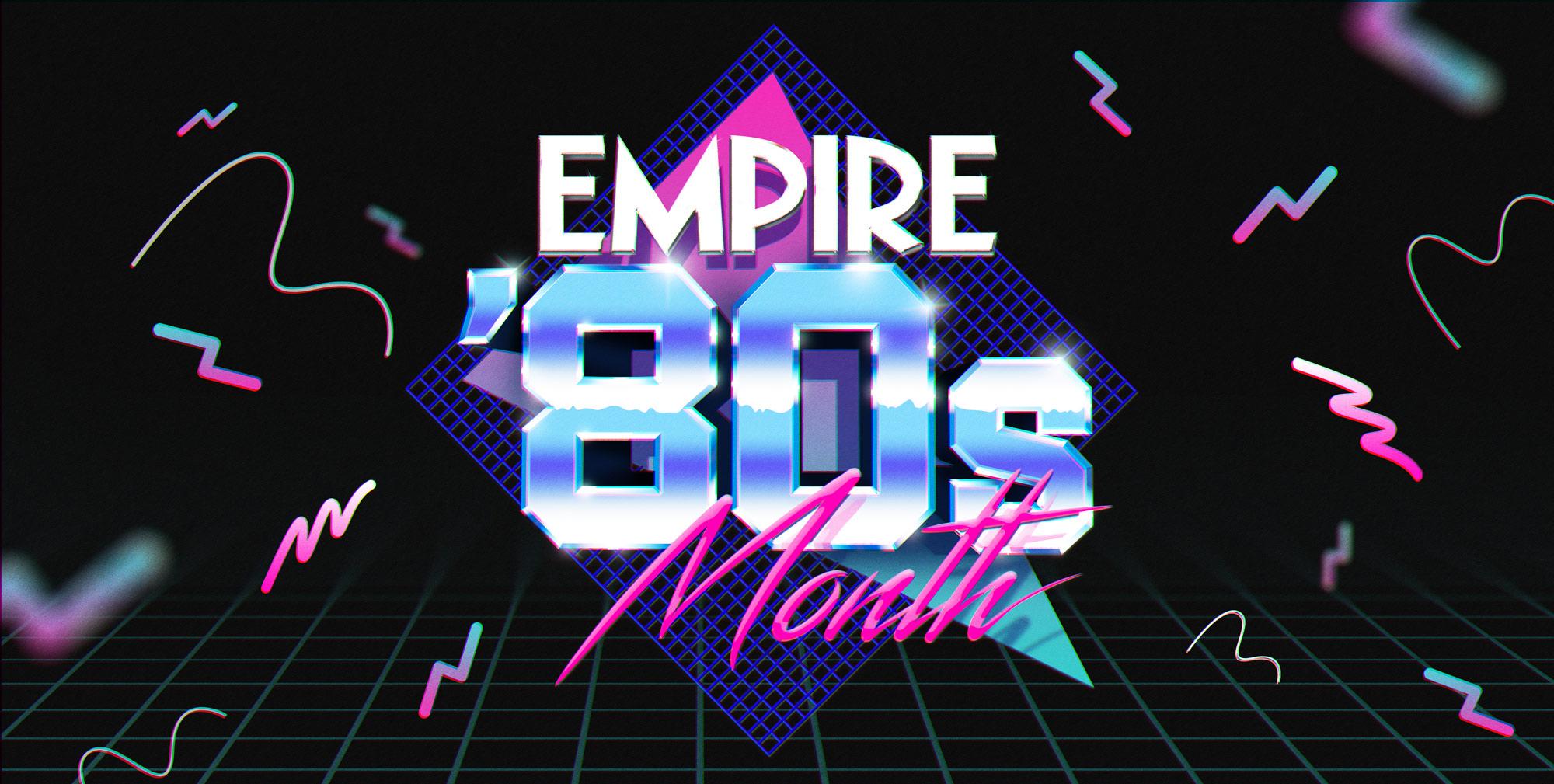 80's-Empire-Banner-VHS-Distorted.jpg