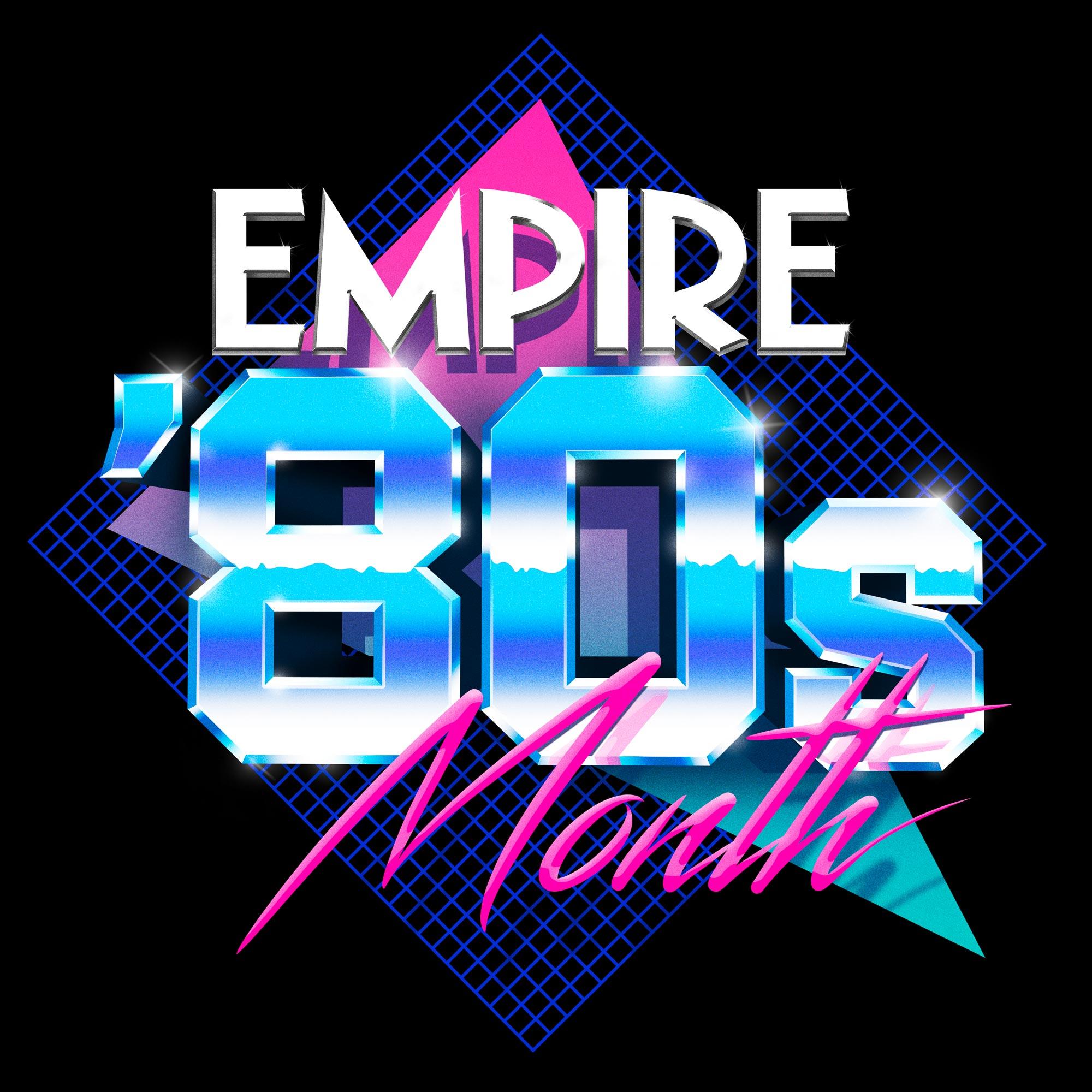 80's-Empire-Logo.jpg