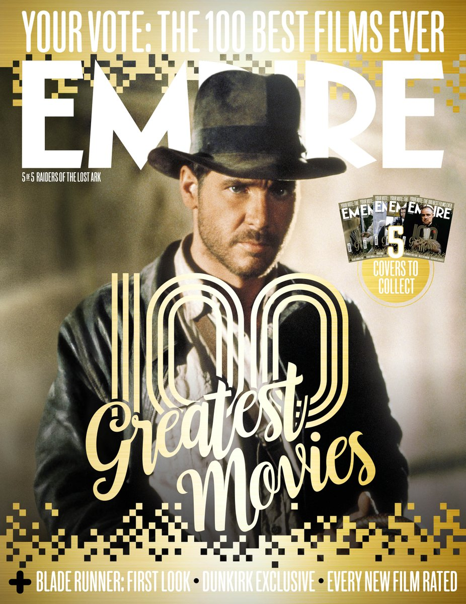 Cover-Indy.jpg