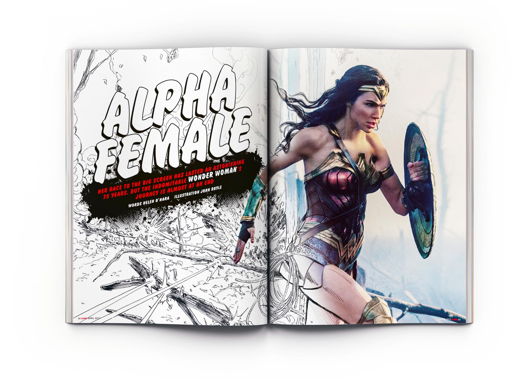 WonderWomanMag-spread.jpg