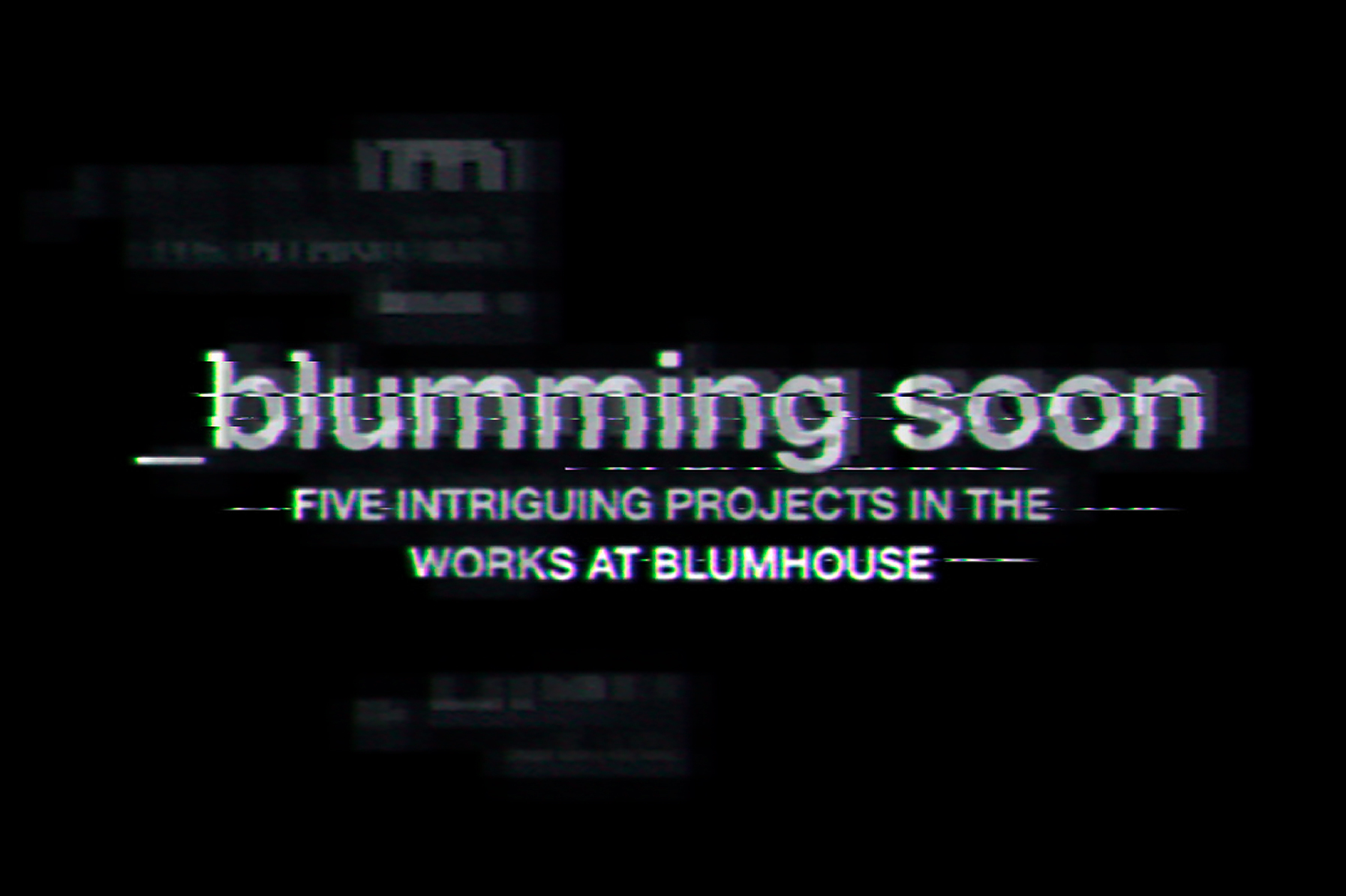 Scene-Blumhouse-close41.jpg