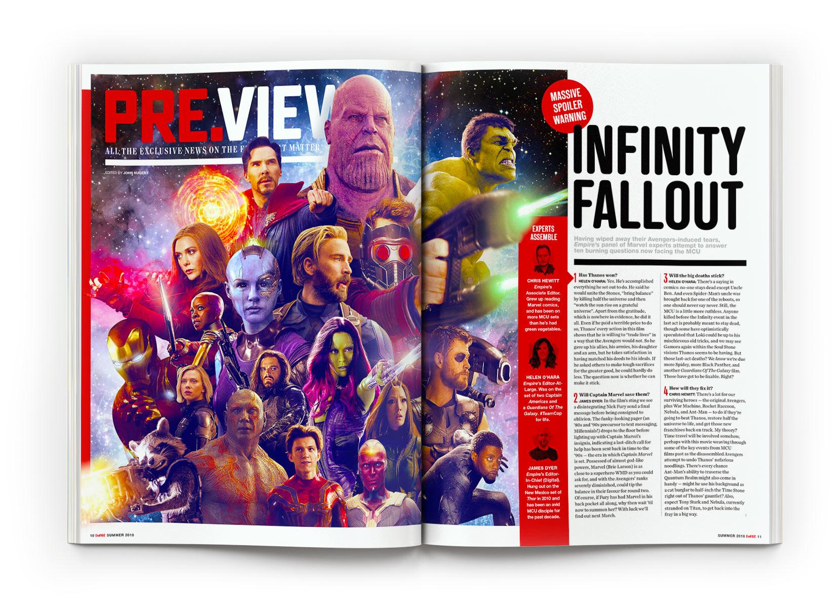 avengers-spread.jpg