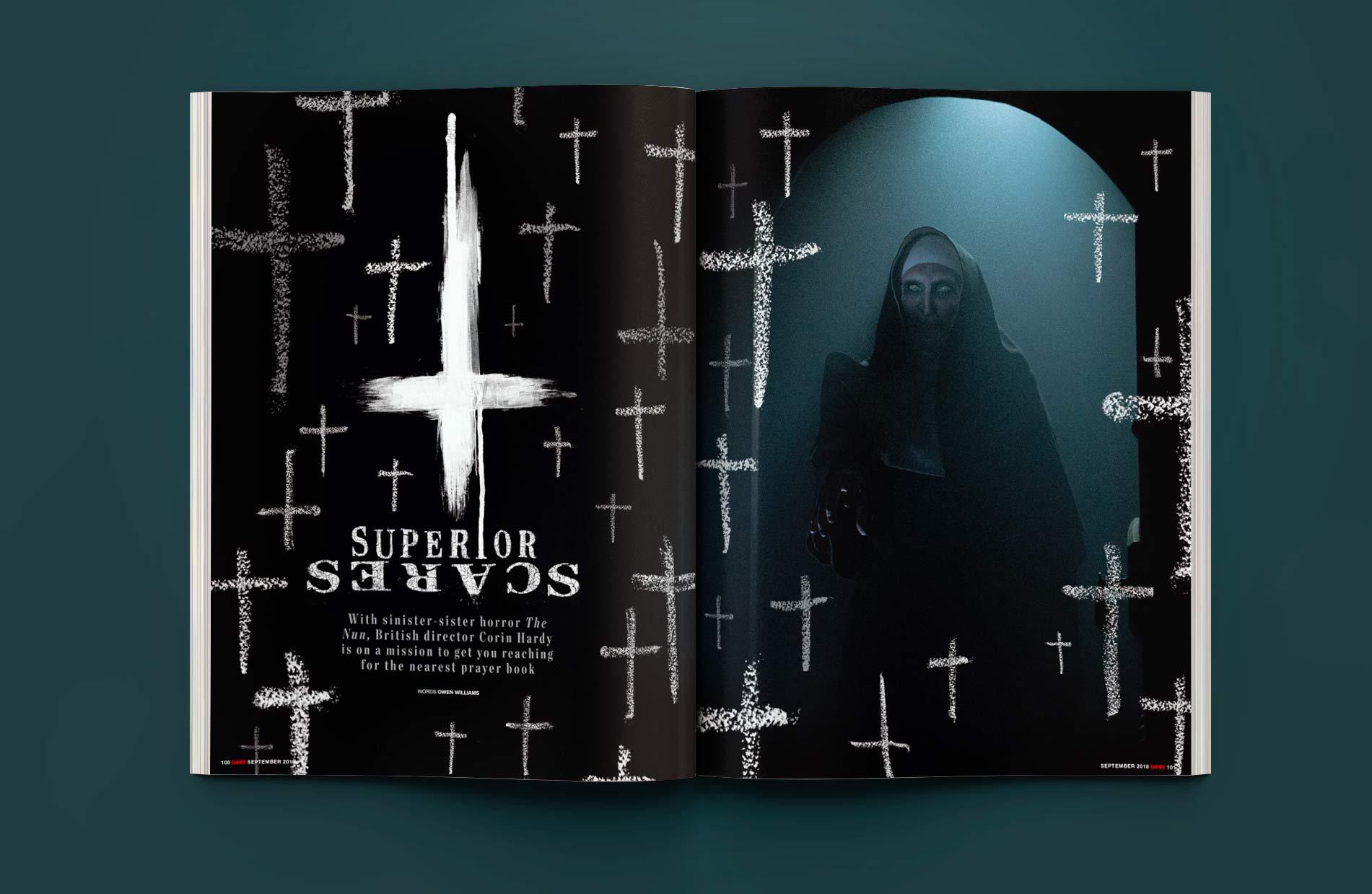 the-nun-spread.jpg