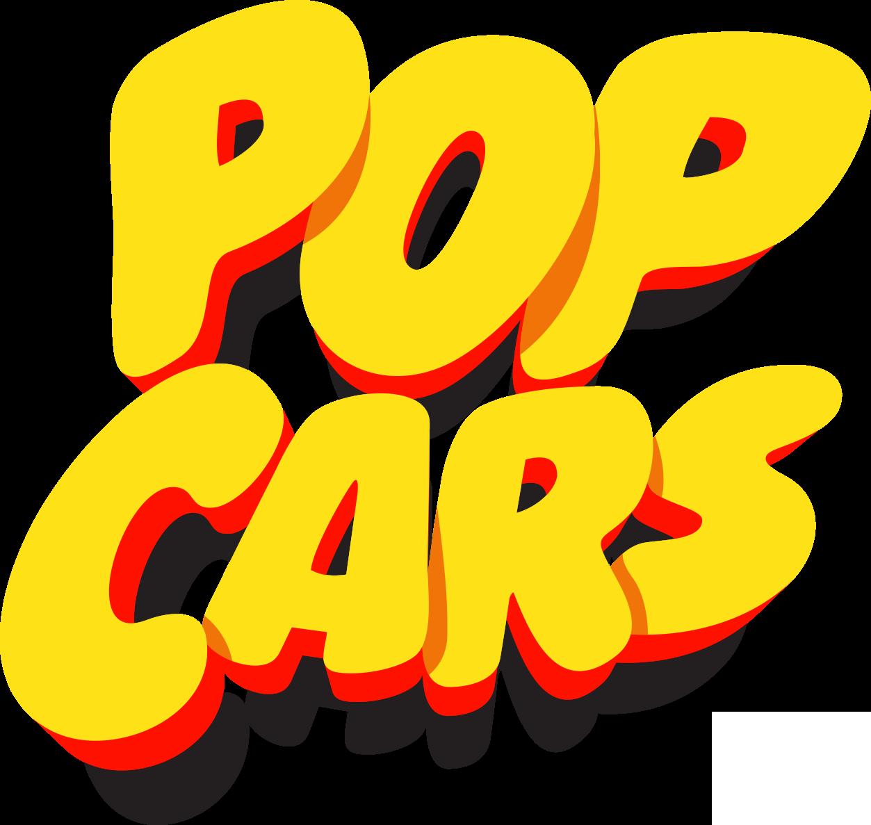popcarslogo.png