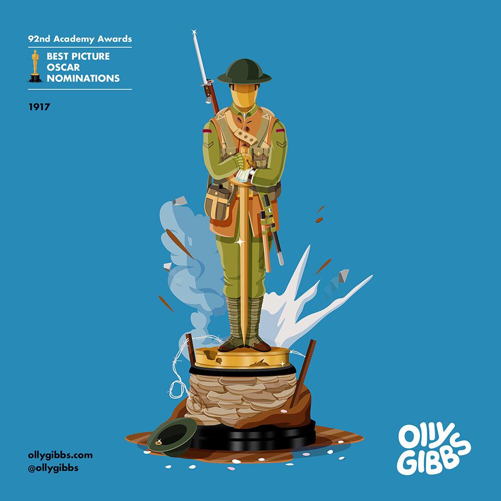 Oscars2020-OllyGibbs-1917.jpg