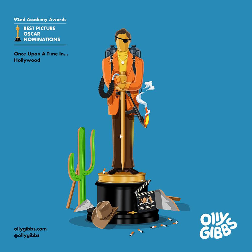 Oscars2020-OllyGibbs-OnceInHollywood.jpg