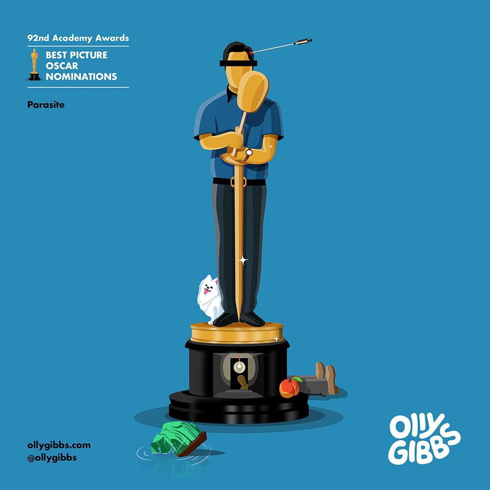 Oscars2020-OllyGibbs-Parasite.jpg