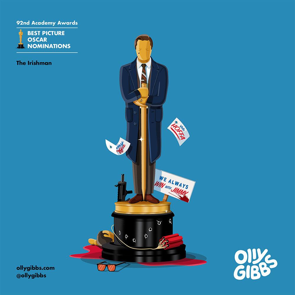 Oscars2020-OllyGibbs-TheIrishman.jpg