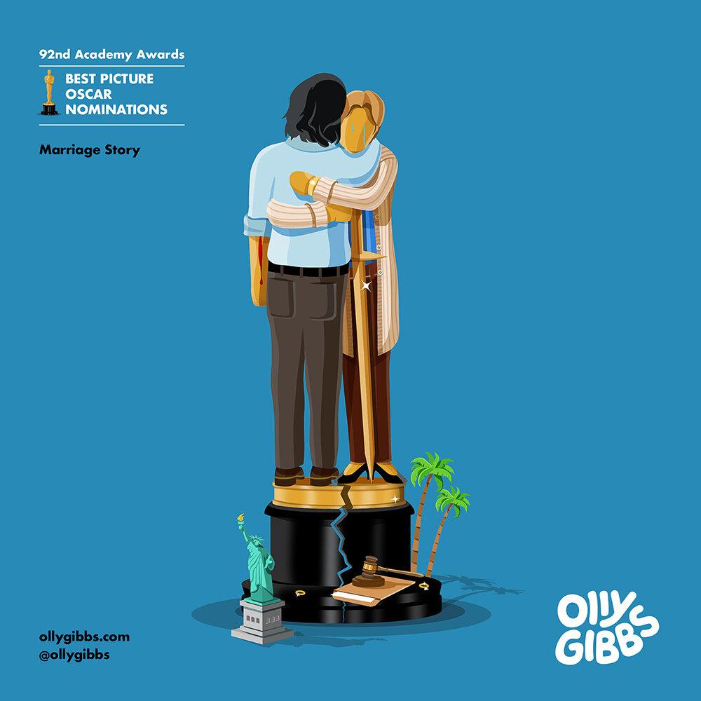 Oscars2020-OllyGibbs-MarriageStory.jpg