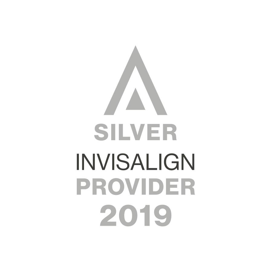 2019_silver.jpg