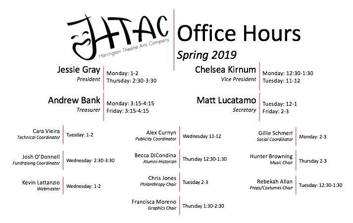 OfficeHoursSpring2019.png