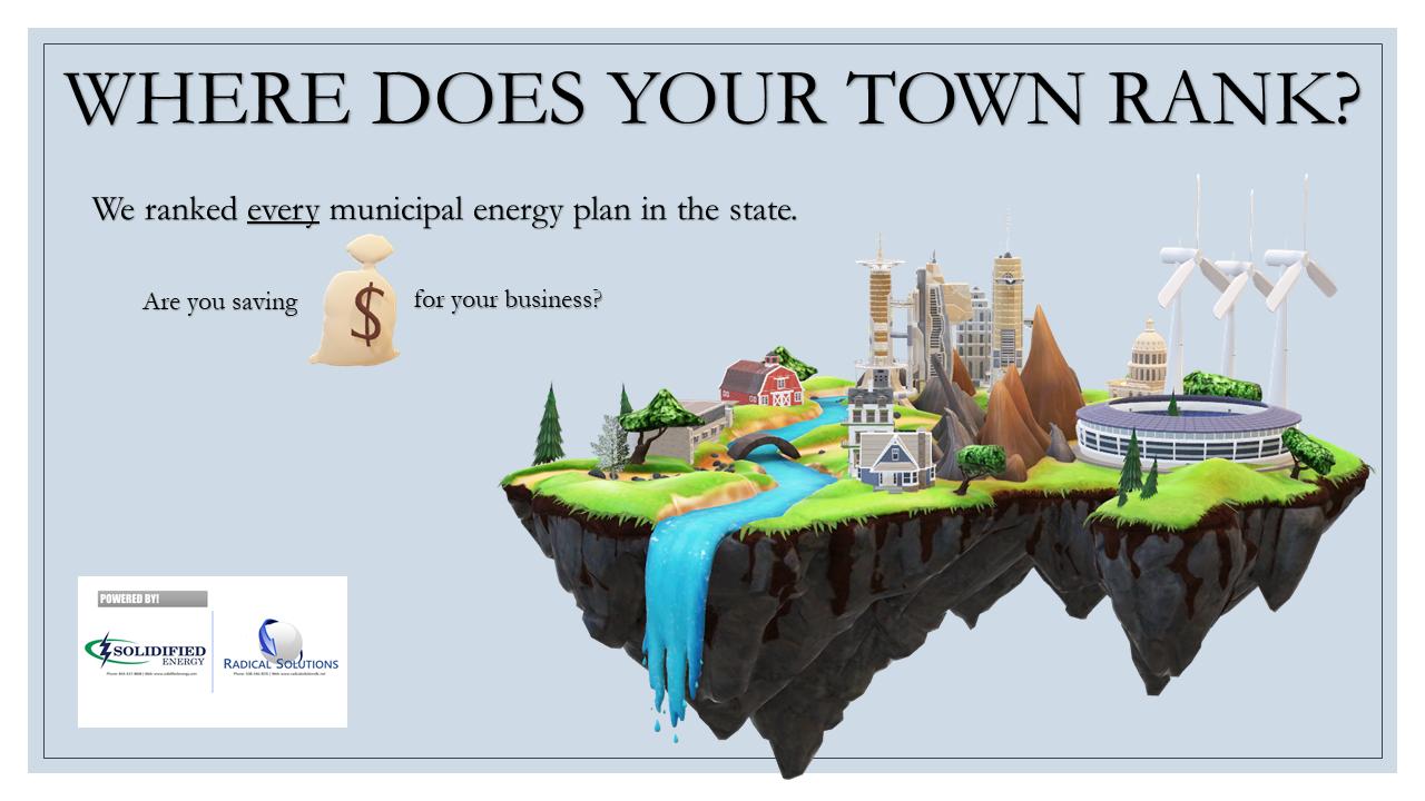 Municipal Blog Picture.png