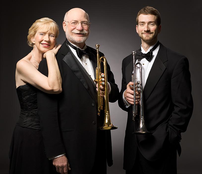 Romm Trio 008.jpg