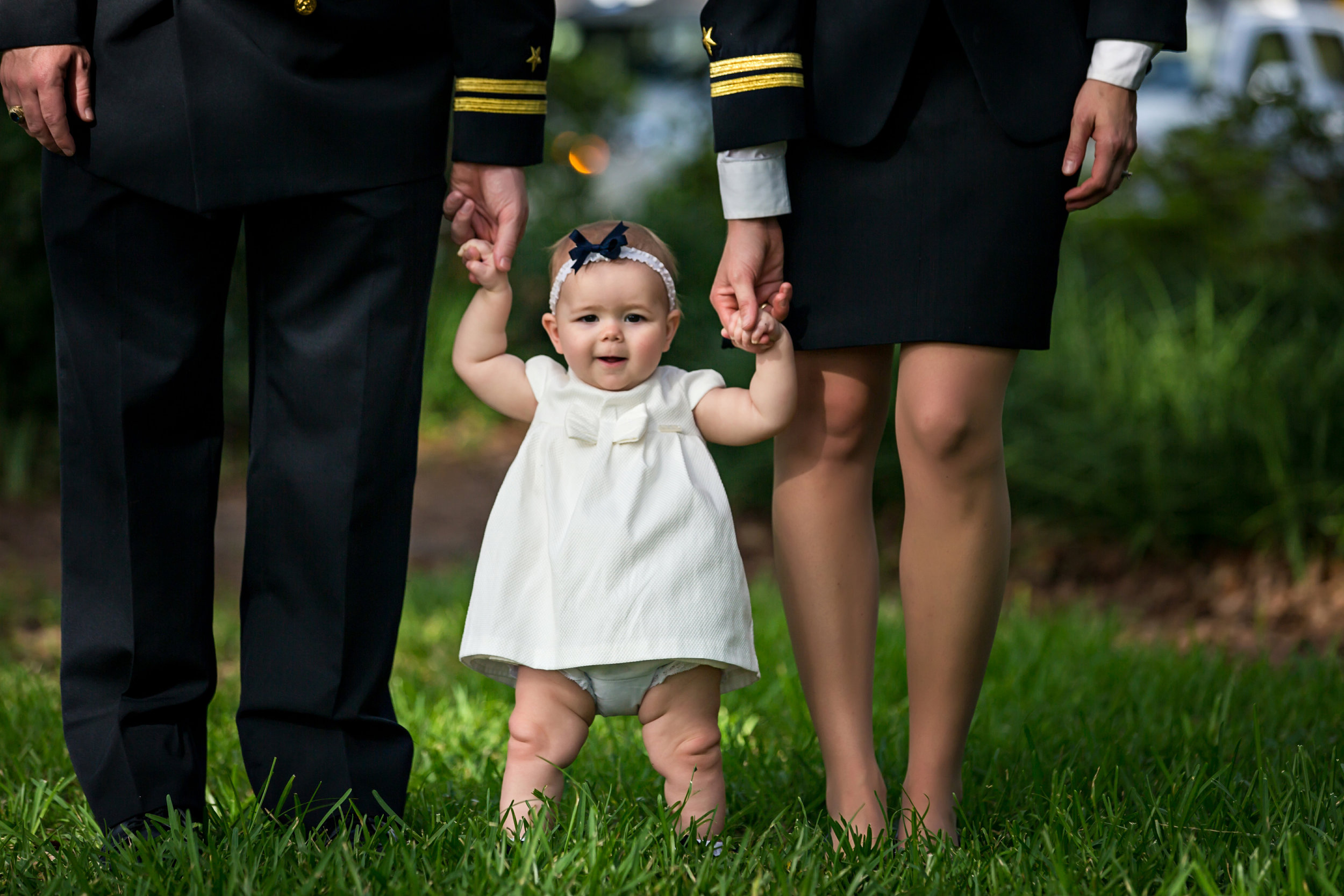 And sweet Eleanor. May this adventure be even more amazing than the last.  Appleseed Photography