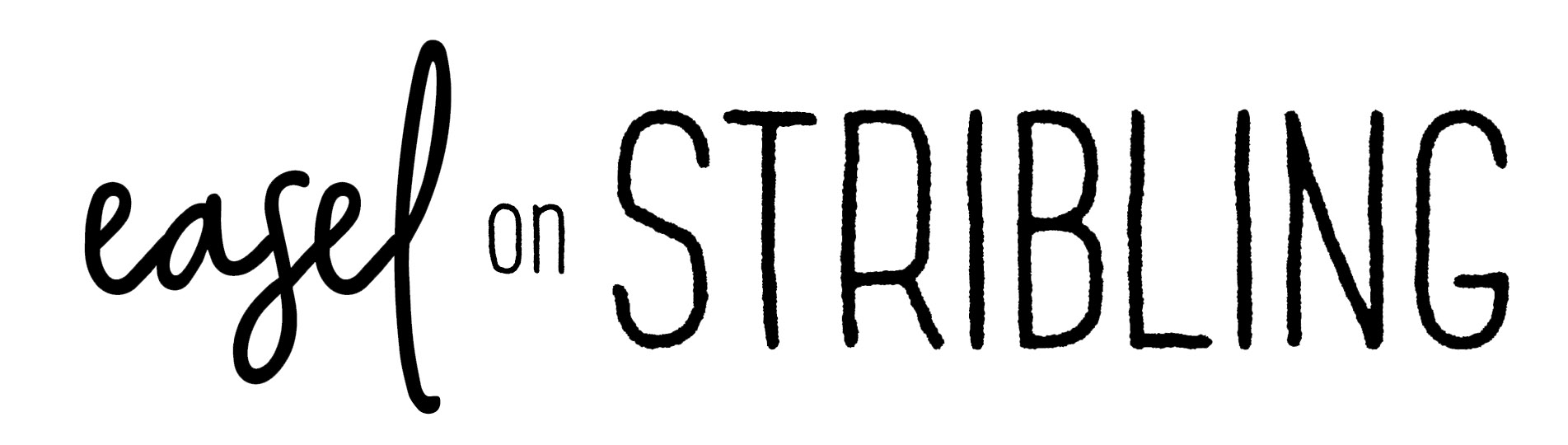 logolongblack.jpg