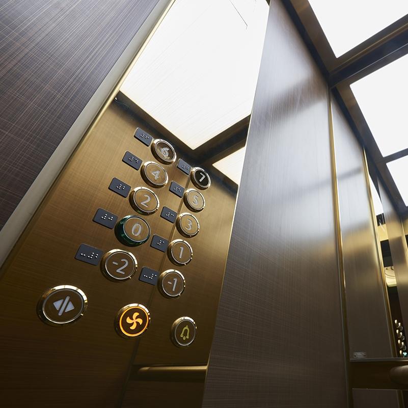 Msh_ascenseur-1.jpg