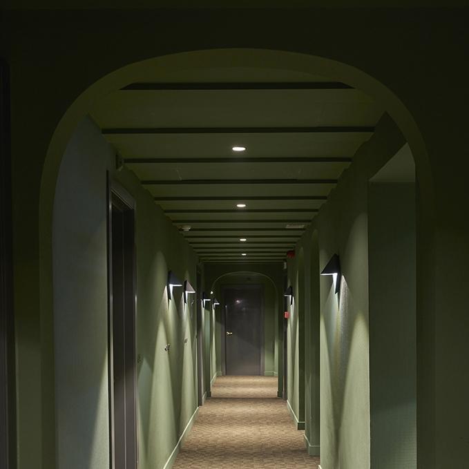 Msh_couloir-3.jpg