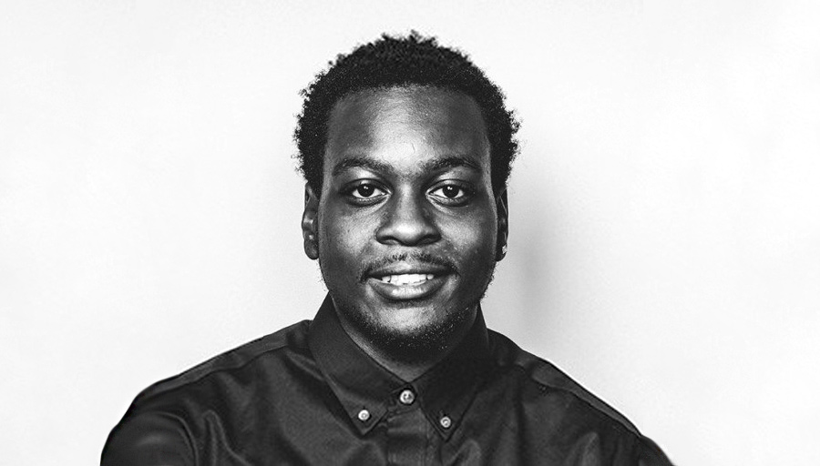 Chicago CRED participant Kalil Warner opens up about his struggles with college in a blog for Education Post   Read more