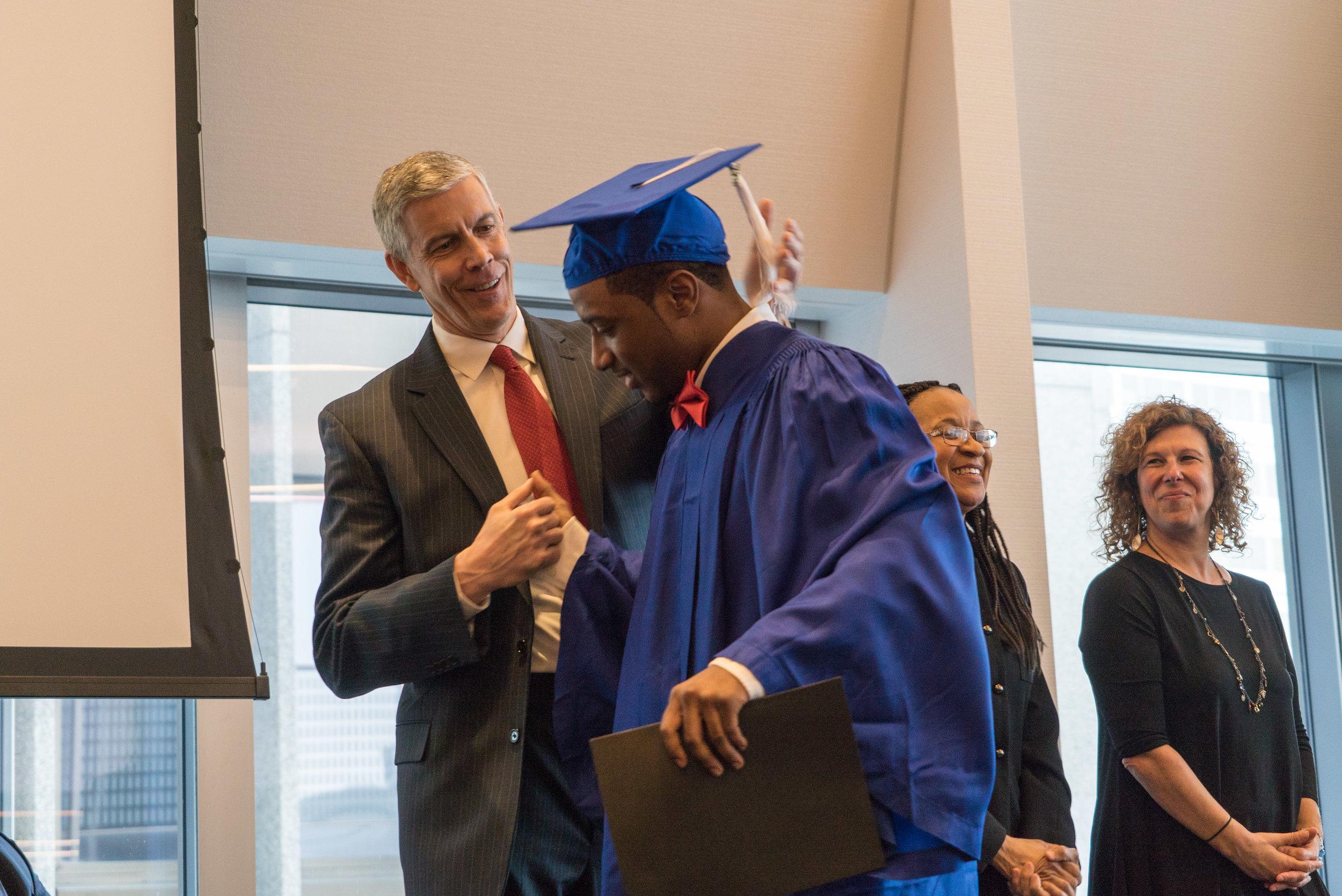 CRED_Graduation_Chicago_04062018-2.jpg