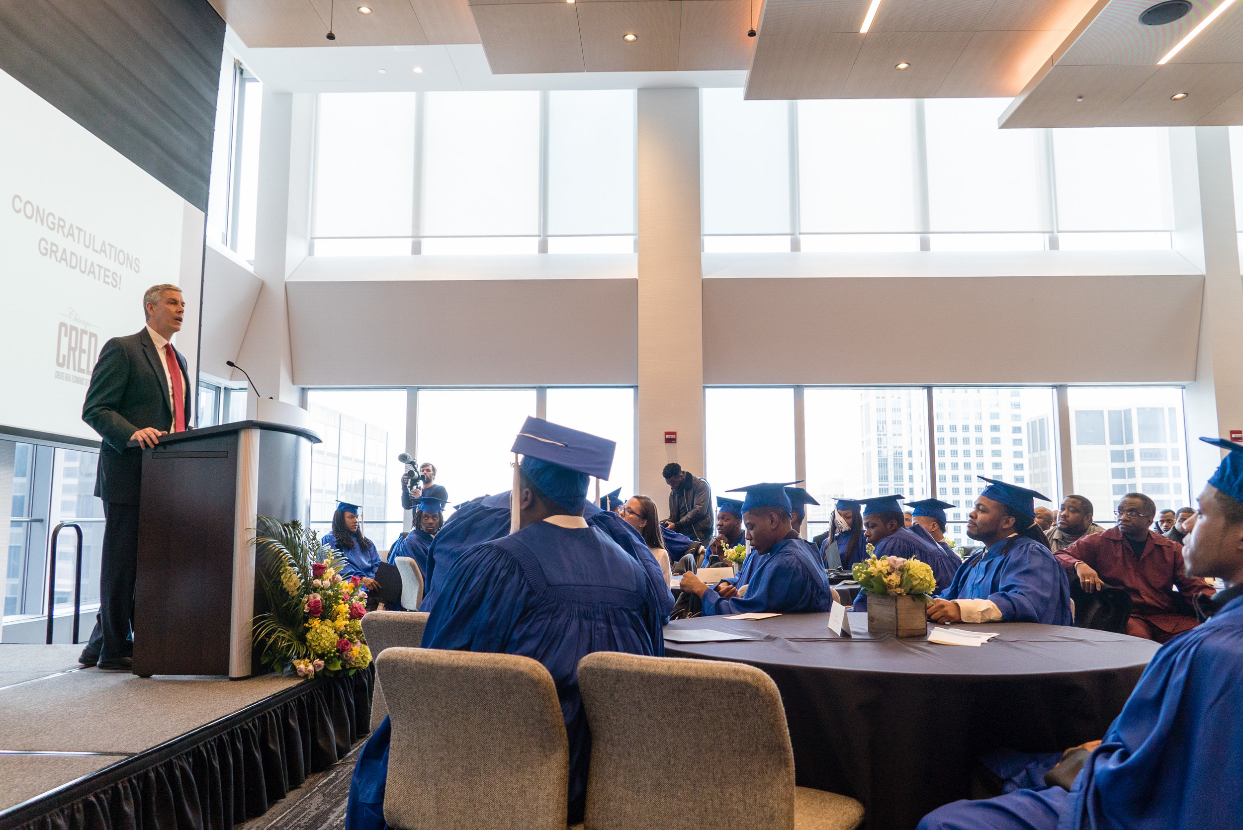 CRED_Graduation_Chicago_04062018-4.jpg