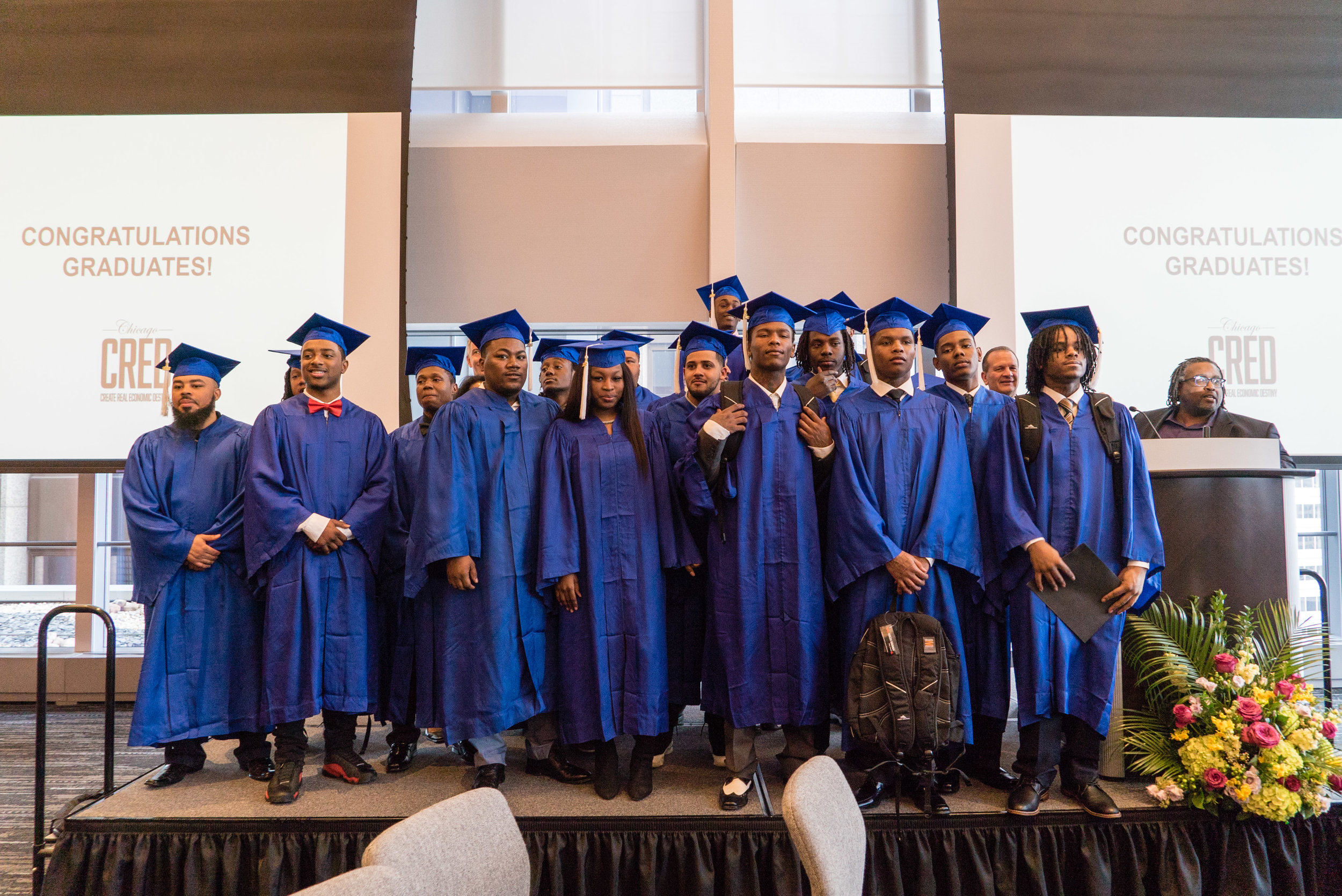 CRED_Graduation_Chicago_04062018-14.jpg
