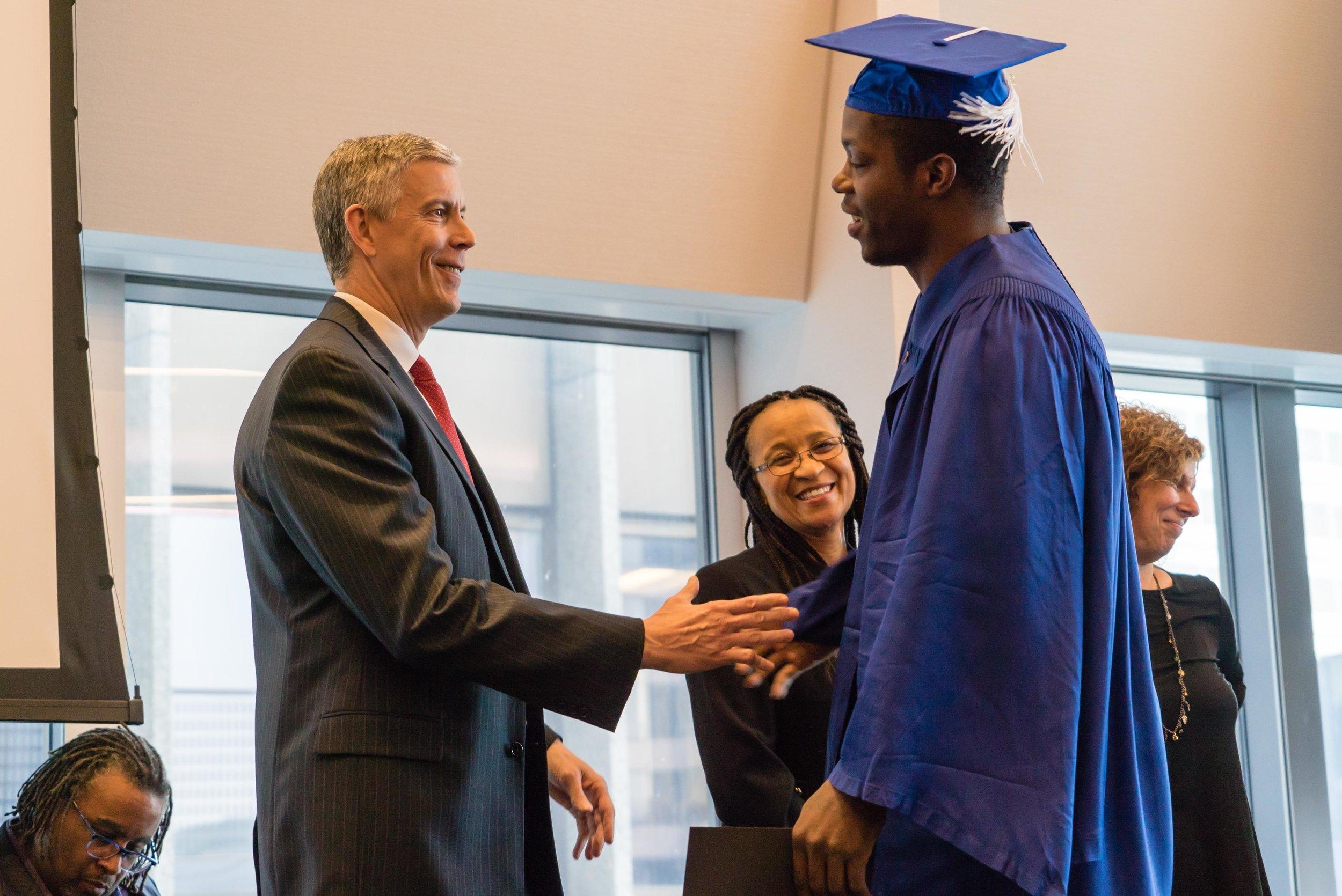 CRED_Graduation_Chicago_04062018-26-2.jpg